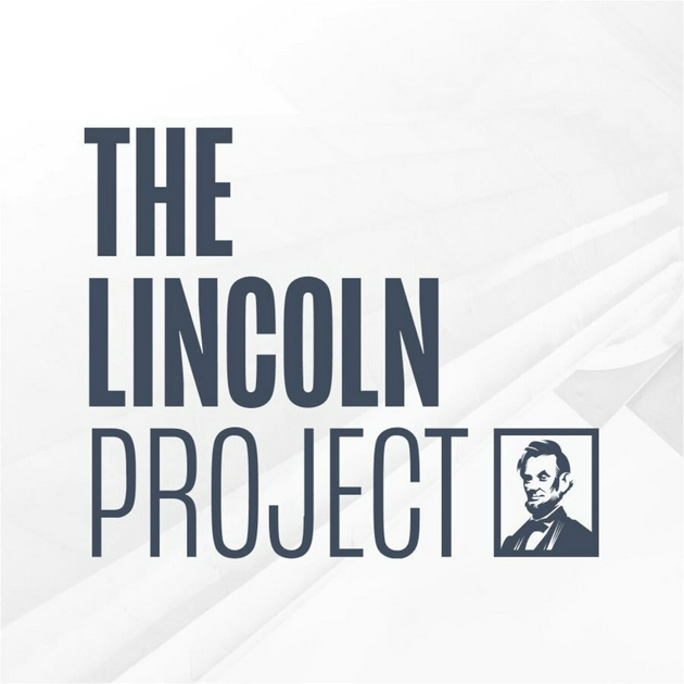 Lincoln free online